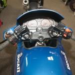 Ducati 750 PASO 1988 (3)
