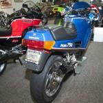 Ducati 750 PASO 1988 (4)