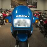 Ducati 750 PASO 1988 (6)