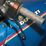 Ducati 750 PASO 1988 (7)