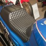 Ducati 750 PASO 1988 (8)
