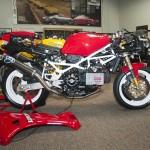Ducati 851 Strada 1991 (2)