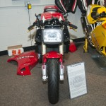 Ducati 851 Strada 1991 (3)