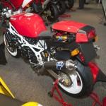 Ducati 851 Strada 1991 (5)