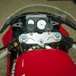 Ducati 851 Superbike Racing Raymond Roche Replica 1991 (3)