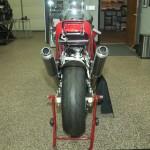 Ducati 851 Superbike Racing Raymond Roche Replica 1991 (4)