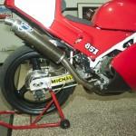 Ducati 851 Superbike Racing Raymond Roche Replica 1991 (7)