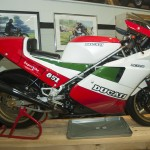 Ducati 851 Tri Colore Kit Bike 1988 (2)