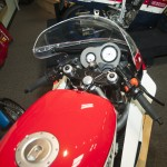 Ducati 851 Tri Colore Kit Bike 1988 (3)