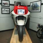 Ducati 851 Tri Colore Kit Bike 1988 (4)
