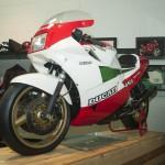 Ducati 851 Tri Colore Kit Bike 1988 (5)