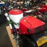 Ducati 851 Tri Colore Kit Bike 1988 (6)