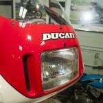 Ducati 851 Tri Colore Kit Bike 1988 (8)