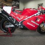 Ducati 888 SP2 1990 (2)