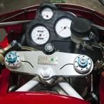 Ducati 888 SP2 1990 (3)