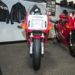 Ducati 888 SP2 1990 (4)