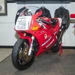 Ducati 888 SP2 1990 (5)