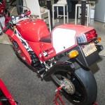 Ducati 888 SP2 1990 (6)