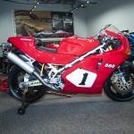 Ducati 888 SP4 1992 (2)