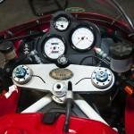 Ducati 888 SP4 1992 (3)