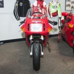 Ducati 888 SP4 1992 (4)