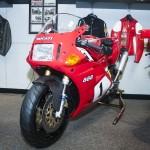 Ducati 888 SP4 1992 (5)