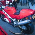 Ducati 888 SP4 1992 (6)