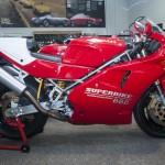 Ducati 888 SPO 1993 (2)