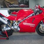 Ducati 888 SPO 1993 (3)