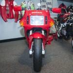 Ducati 888 SPO 1993 (5)