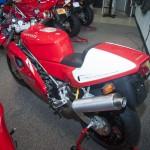 Ducati 888 SPO 1993 (6)