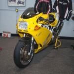 Ducati 900SS Superlight 1993 (2)