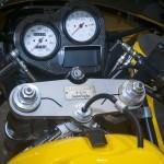 Ducati 900SS Superlight 1993 (3)