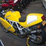Ducati 900SS Superlight 1993 (4)