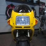 Ducati 900SS Superlight 1993 (5)
