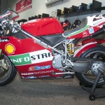 Ducati 998s Bayliss Replica 2002 (2)
