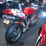 Ducati 998s Bayliss Replica 2002 (3)