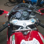 Ducati 998s Bayliss Replica 2002 (4)