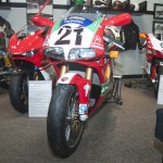 Ducati 998s Bayliss Replica 2002 (5)