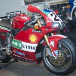 Ducati 998s Bayliss Replica 2002 (6)