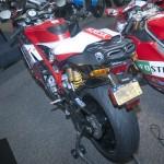 Ducati 999R Zerox 2005 (3)