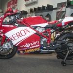 Ducati 999R Zerox 2005 (4)