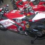 Ducati 999R Zerox 2005 (5)
