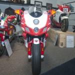 Ducati 999R Zerox 2005 (6)