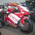 Ducati 999R Zerox 2005 (7)