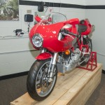 Ducati MH-900e Hailwood 2002 (10)