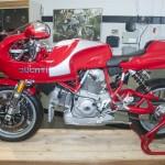 Ducati MH-900e Hailwood 2002 (2)