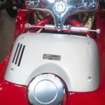 Ducati MH-900e Hailwood 2002 (5)