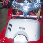 Ducati MH-900e Hailwood 2002 (6)