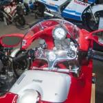 Ducati MH-900e Hailwood 2002 (8)